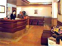 3 photo hotel HOTEL SANTA MARTA - BARCELONA, Barcelona, Spain